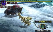 MHGen-Gammoth Screenshot 021
