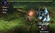MHGen-Nargacuga Screenshot 032