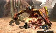 MHGen-Tigrex Screenshot 037