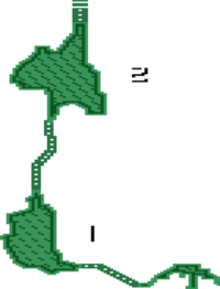 MH2-Mapa Base Torre