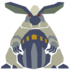 MH4U-Icono Lagombi