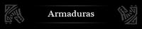 Boton MHW-Armaduras