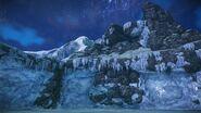 MHOL-Valle Glacial CP003