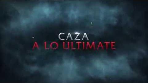 Monster Hunter Generations Ultimate - Tráiler de lanzamiento.