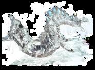 MHP3-Render Agnaktor Glacial