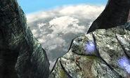 MHGU-Pico de las Ruinas CP004
