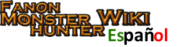 Monster Hunter Fanon wikia
