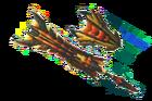 MH3U-Render LP Agnaktor 2