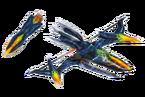 MH4-Render Arco Brachydios 002