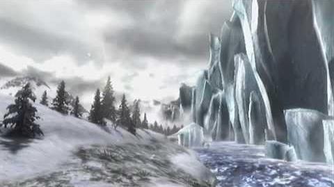 MH3 - Tiempo congelado