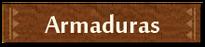 Boton MHST-Armaduras