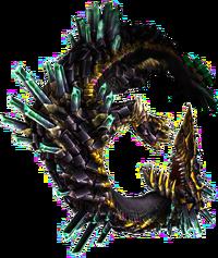 HC-Kuarusepusu
