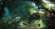 MHW-Concepto Bosque Primigenio 014
