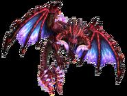 MHFG-Render Varusaburosu 002