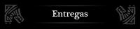 Boton MHW-Entregas