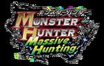 Logo-MHMH