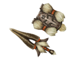 MHGen-Render EyE Moofah