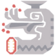 MH4U-Icono Khezu