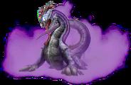 MHFG-Render Baruragaru 004
