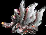 MHFG-Render Harudomerugu 001