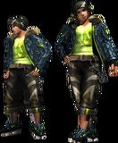 MHX-Render Equipo DLC 001
