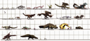 Monster hunter video size by darkewne-d6t4b4k