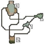 Mapa-Caserna