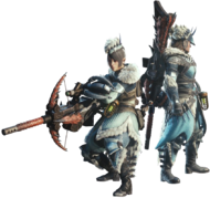MHW-Render Equipo BL 001