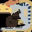 MHGen-Icono Giaprey