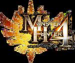 Logo-MH4 2