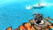 MH4-Pesca Plesioth 001