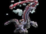 MHFG-Render Baruragaru 003