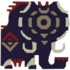 MHGen-Icono Gammoth