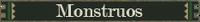 Botón3U-Monstruos