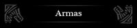 Boton MHW-Armas