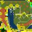 MH3U-Icono Nargacuga Verdoso