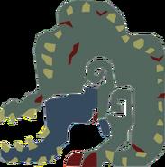 MH4U-Icono Deviljho