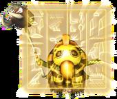 MH3U-Máscara Ancestral