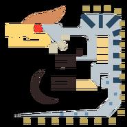MHFU-Icono Giaprey