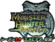 Logo-MHFOS2.0