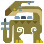 MH3U-Icono Aptonoth