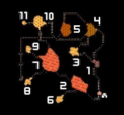 Mapa-Dunas (día)