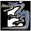 MH3-Icono Baggi