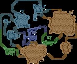 MHFG-Mapa Desierto