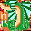 MH3U-Icono Plesioth Verde