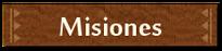 Boton MHST-Misiones