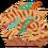 MH4U-Icono Zamtrios Tigre