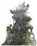 MHW-Concepto Bosque Primigenio 015