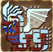 MHFOG-Disufiroa Icon