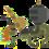MH4U-Icono Altaroth